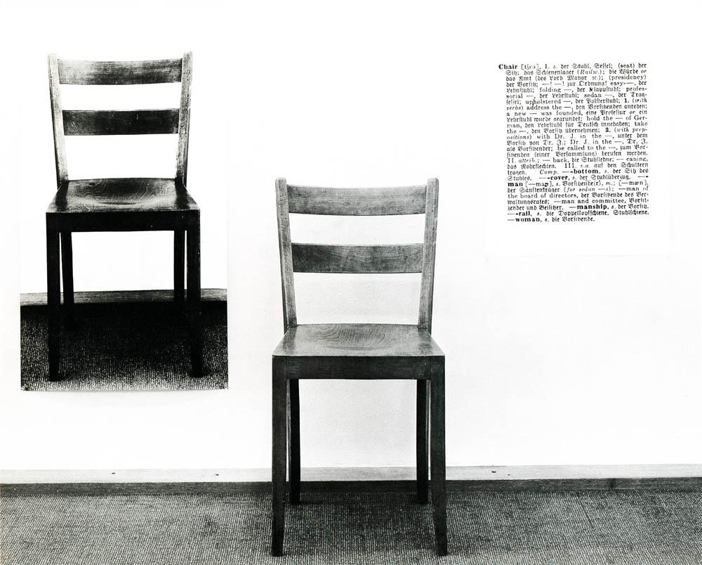 stuhl englisch latest was bedeutet esszimmer auf englisch. Black Bedroom Furniture Sets. Home Design Ideas